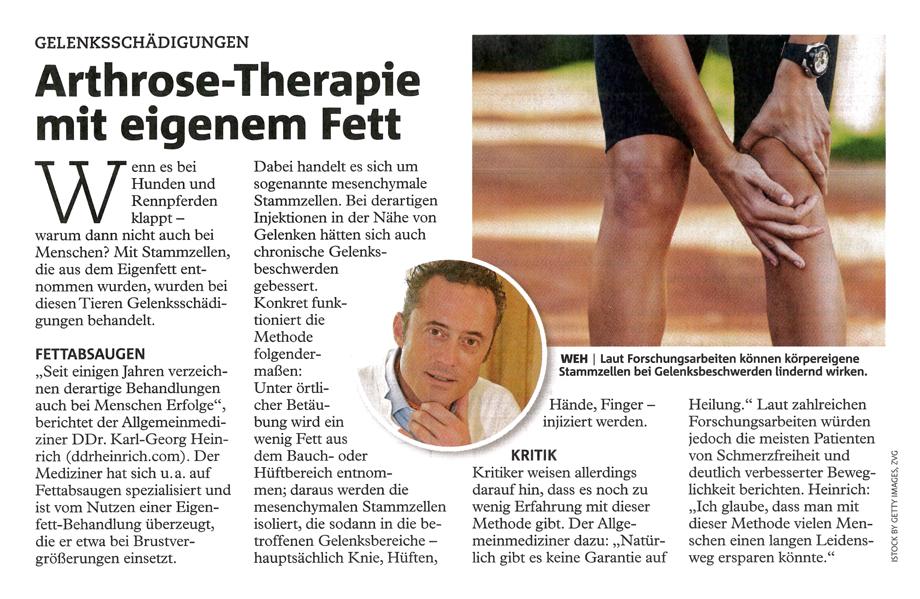 blog news seite 3 von 9 stammzelltherapie. Black Bedroom Furniture Sets. Home Design Ideas